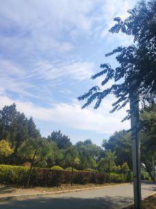 南湖公园-黑山-M22****9074