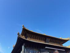 金殿-武当山-M51****646