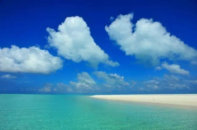 走进魅力海口,相约椰城的美食美景 - 海口游记攻略