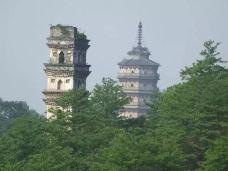 水西双塔-泾县-C-IMAGE