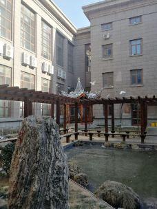 河北博物院-石家庄-xiaofeizhu1021