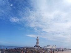 黄金海岸度假区-石狮-M41****3072