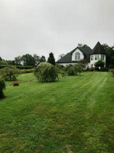 Kingsbrae Garden-圣安德鲁斯-ChinaEmperor
