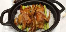 广州白天鹅宾馆·玉堂春暖餐厅-广州-携程美食林