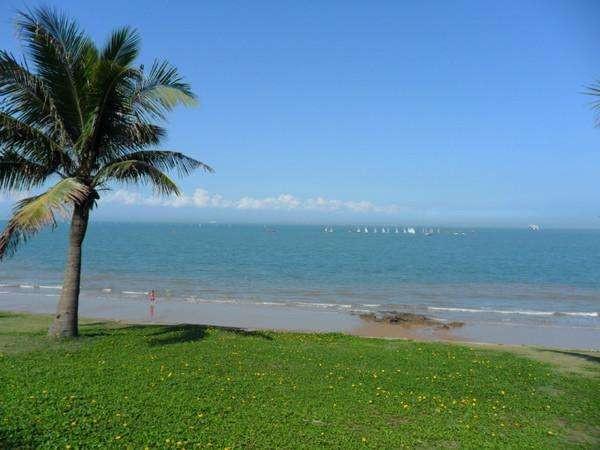 古典魅力的海口,展现椰城与众不同的魅力 - 海口游记攻略