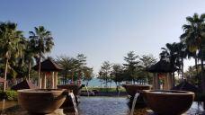 椰梦长廊-三亚-yun0630