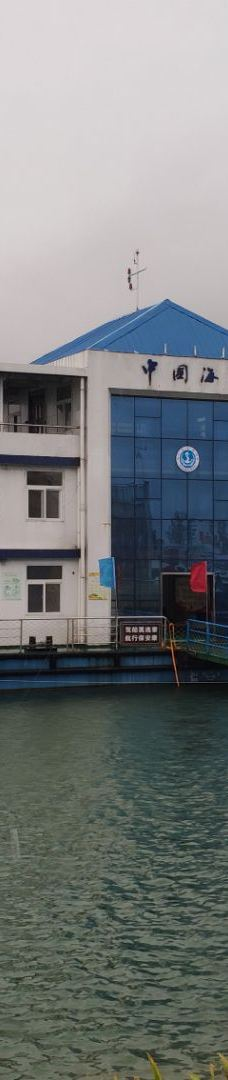 漳河风景名胜区-荆门