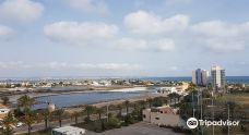 La Manga Del Mar Menor-穆尔西亚