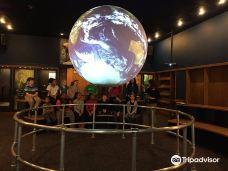 Rochester Museum & Science Center-罗切斯特