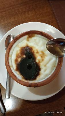 Kebapzade Restaurant-格雷梅-Jessigz
