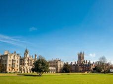 三一学院-剑桥-M37****6183