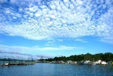 蓬恩加岛 -民丹岛-用户45933