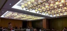 同庆楼(珠江路店)-南京-M14****455