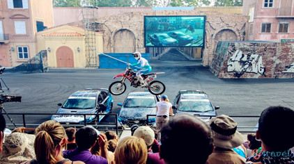 hollywood stunt driver1