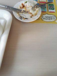一鸣真鲜奶吧(洞头赴学店)-温州