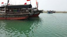 八所渔港综合市场-东方-人人都爱处女座