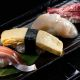 【高雄美食】高雄翰品酒店【2人寿喜烧或火锅+生鱼片握寿司吃到饱午或晚餐】