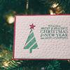 【话题】平安夜+圣诞节来袭!你打算都怎么过?
