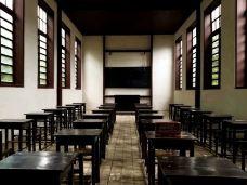 东山书院-湘乡-M25****3040