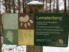 Lemelerberg-奥门