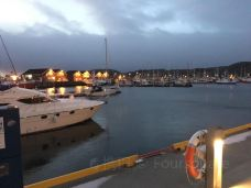 Bodø Domkirke-博德