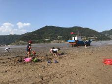 北岐滩涂-霞浦-_CFT0****4699