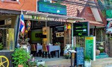 Bussabathai Restaurant Ao-Nang Krabi-甲米-186****0605