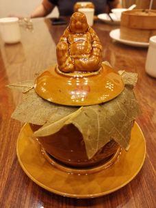 文儒闽菜馆-福州-dragon珠