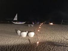 乌纳瓦吐纳海滩-加勒-wzchcjy