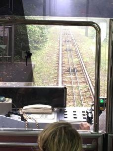 箱根登山缆车-箱根-_M13****6696