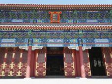 孝庄园文化旅游区-通辽-_CFT01****9672474