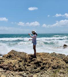 圣灵群岛游记图文-Airlie Beach(艾尔利海滩)及圣灵群岛(布里斯班-艾利海滩自驾)