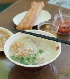 海南游记图文-三亚美食大搜罗,最强吃货地图!十家超赞美食!
