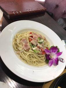 萨贝尔意式餐厅(福鼎中汇店)-福鼎
