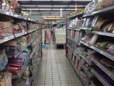 千乘超市-东光-滇国剑客