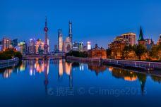 上海-C-image2018