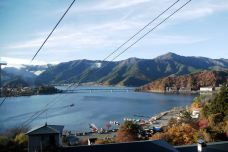 Kachikachi山缆车-富士山-M30****6779