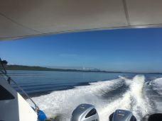 洛克岛-可可卡丹-pxy0705