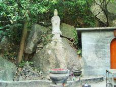 观音崖景区-娄底-koyama喵