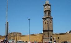 卡萨布兰卡老城区-卡萨布兰卡-45944
