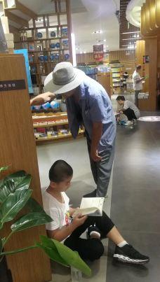 广东流动图书馆(始兴分馆)-始兴-滇国剑客