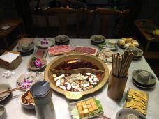 季季红火锅(万寿宫店)-南昌-游茫