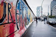 东边画廊-柏林-suifeng2019