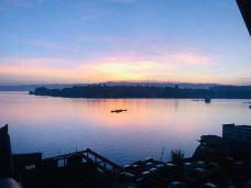 拉瓦尔湖-伊斯兰堡-E33****8037
