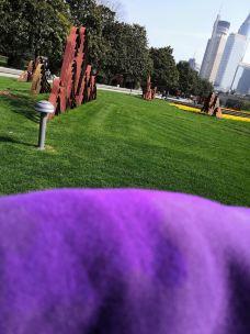 雕像国际广场-眉山-Princesstt