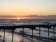 麦哲伦海峡-智利-悠悠游游哈