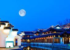 南京-C-IMAGE