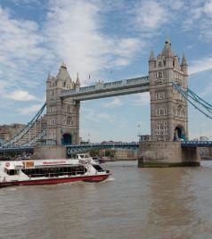 伦敦游记图文-故地重游-英国爱丁堡、苏格兰、湖区和伦敦四地自由行:伦敦⑤旅游车观光