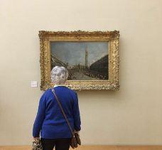 多菲内博物馆-格勒诺布尔-M32****5623