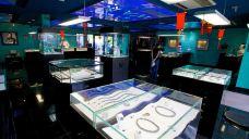 罗伯特·万珍珠博物馆